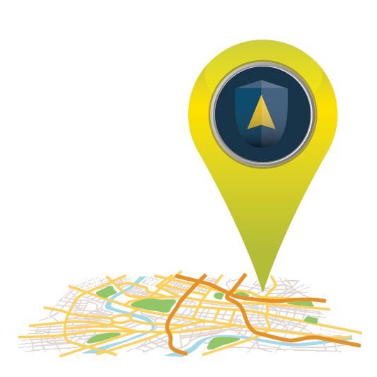 claim-advisor-digital-mapping